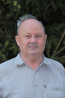 Elhunyt Ilosvai Gyula SVD atya