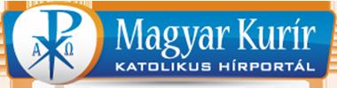 Magyar Kur�r