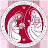 Magyar Katolikus Egyh�z