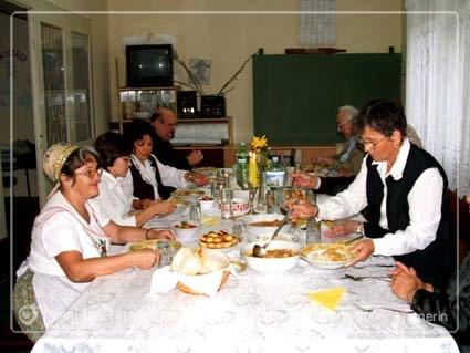 Missziós Napok 2006. - Temerin