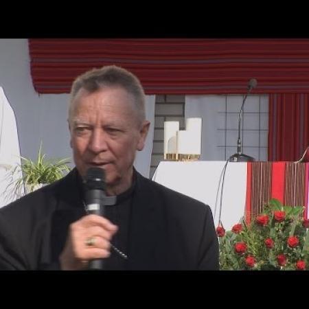 Találkoztam Jézussal - Beer Miklós püspök gondolatai