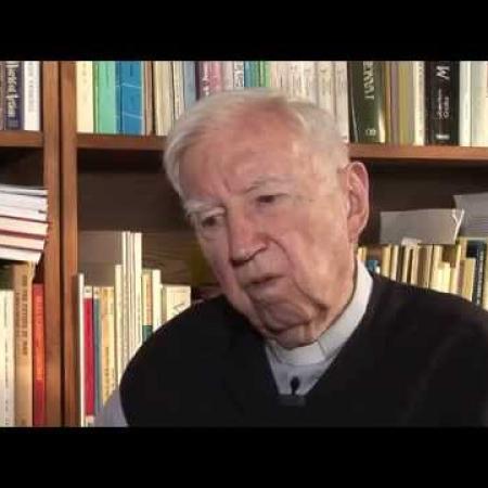 Verbiták Magyarországon - Werner József SVD